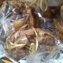 Γιορτή της φύσης και των τοπικών προϊόντων του όμορφου Λαδά Ταϋγέτου!